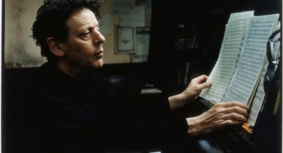MIMO traz Philip Glass e Gotan Project para Olinda