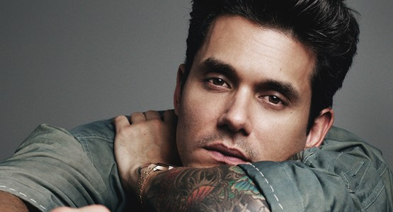 "Como prometido, John Mayer lança parte de ""The Search for Everything""; Ouça"
