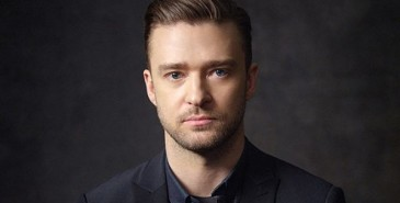 Justin Timberlake é confirmado no Rock in Rio 2017