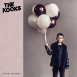Let's Go Sunshine: o quinto álbum de inéditas do The Kooks
