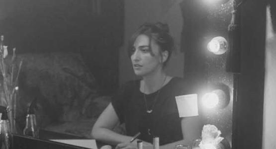 Sara Bareilles divulga clipe de 'She Used to be Mine'; Assista