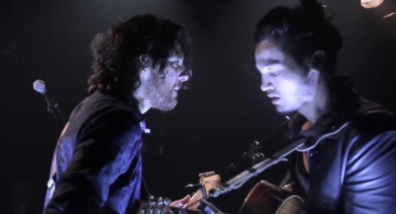 Dani Black e Tiago Iorc cantam 'Mil Razões' juntos e ao vivo