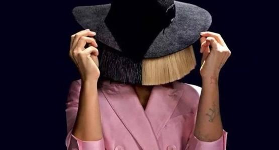 Canção de Sia tem coautoria de Dua Lipa